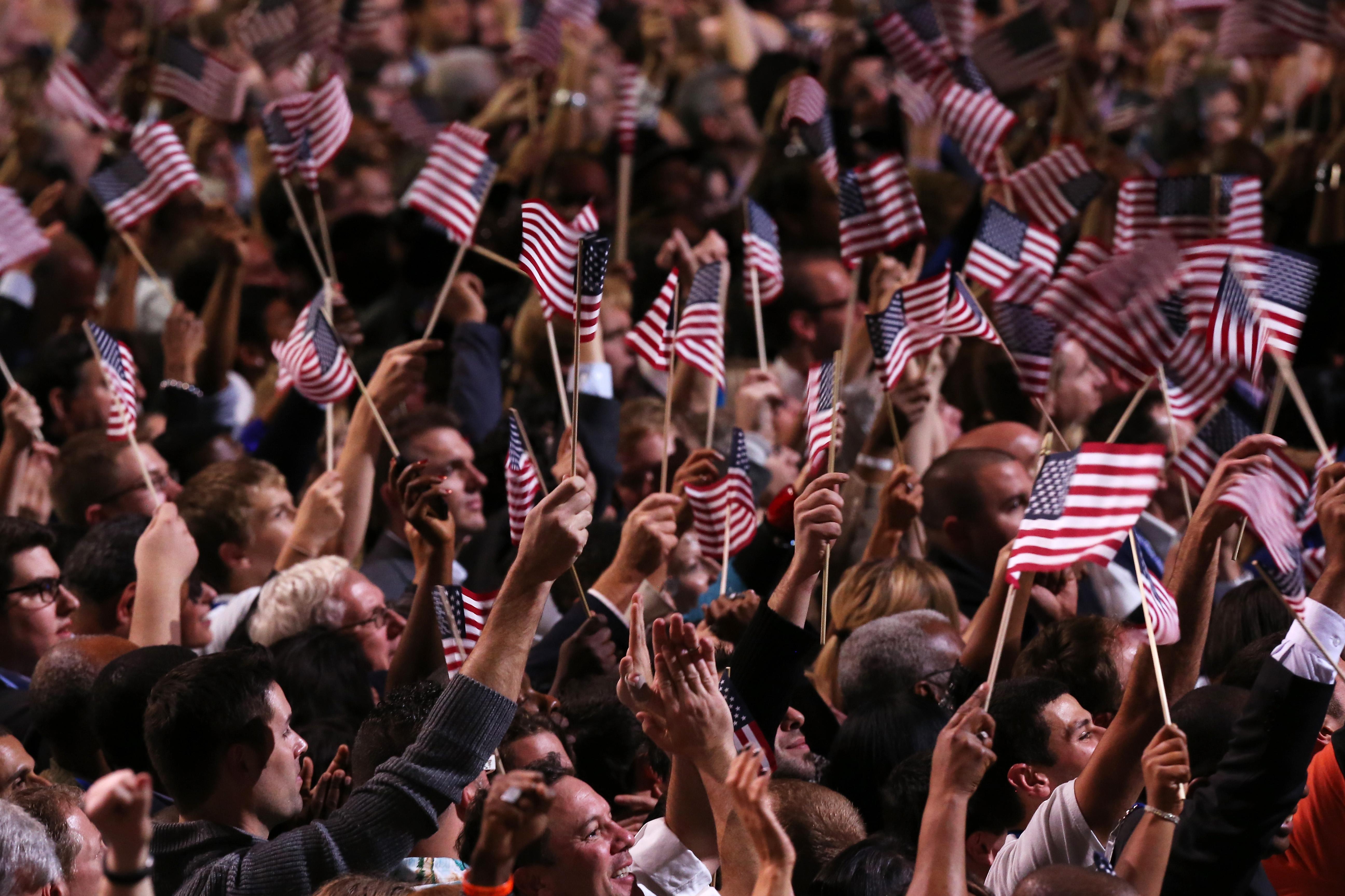 election day 2012: obama wins (live blog) | public radio international