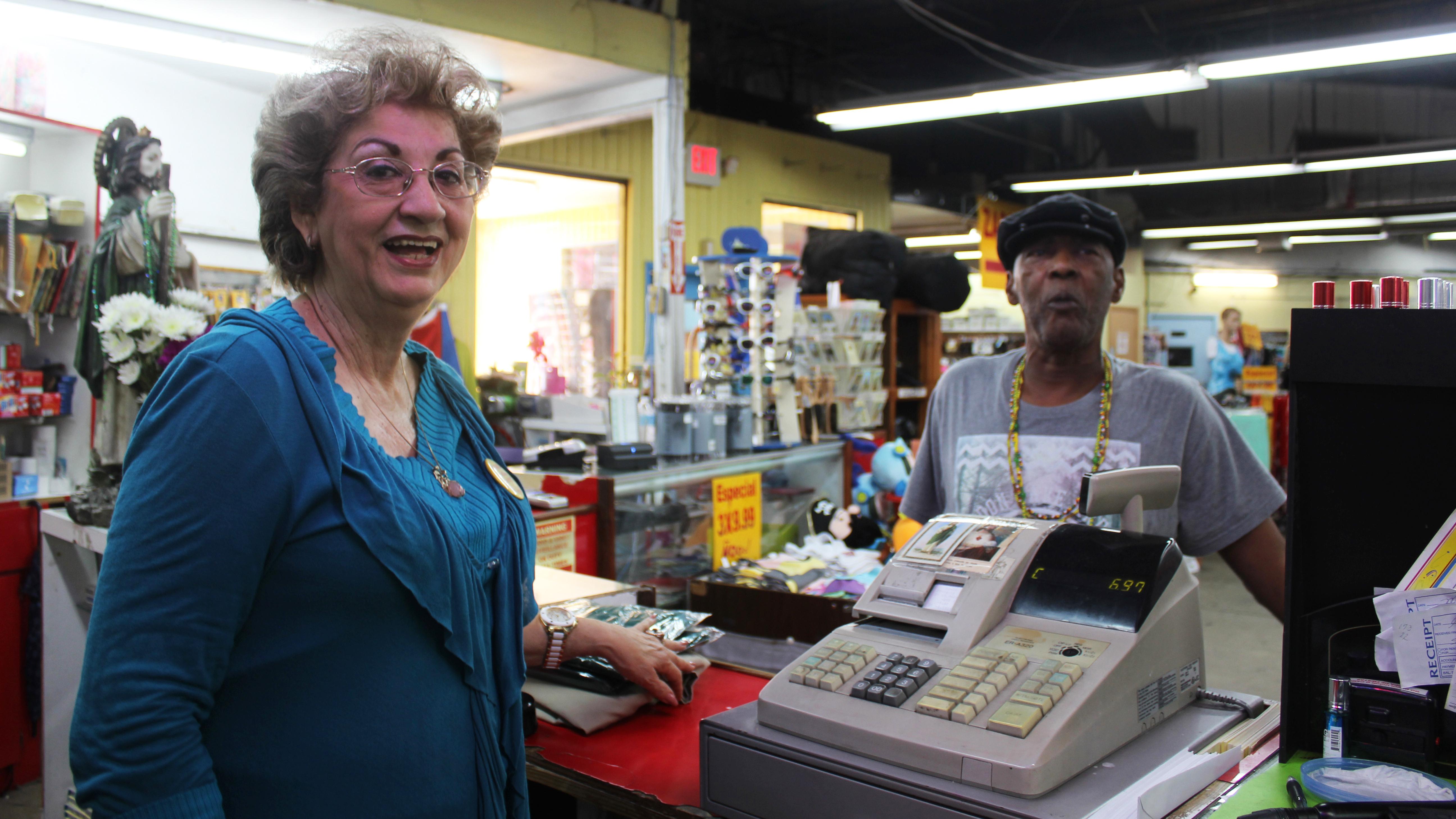 U.S. consumer spending rises, inflation pressures muted | Reuters