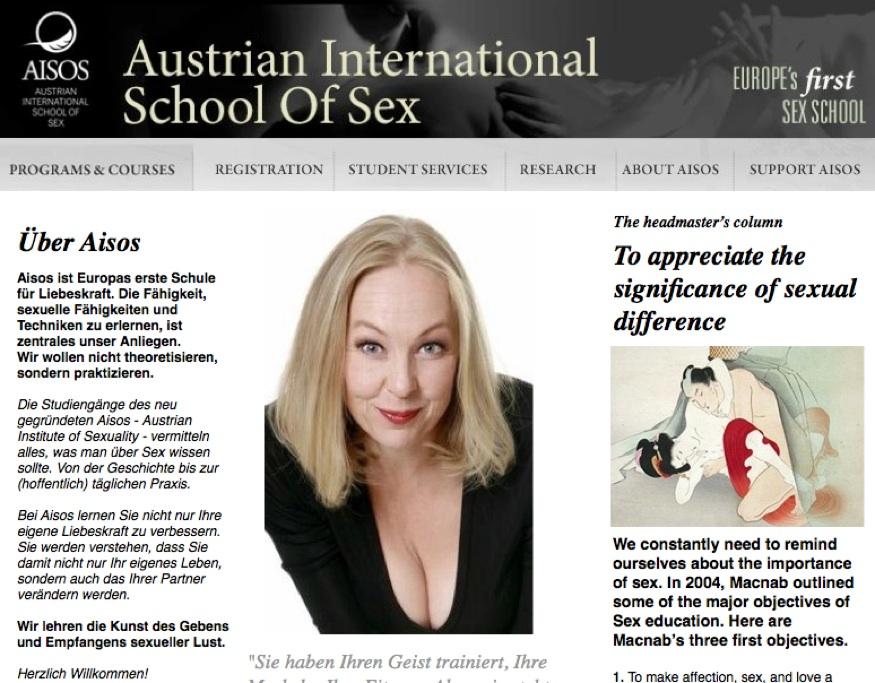 Austria international dating austria