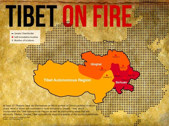 http://www.globalpost.com/sites/default/files/banners/tibet-fire-small2.jpg