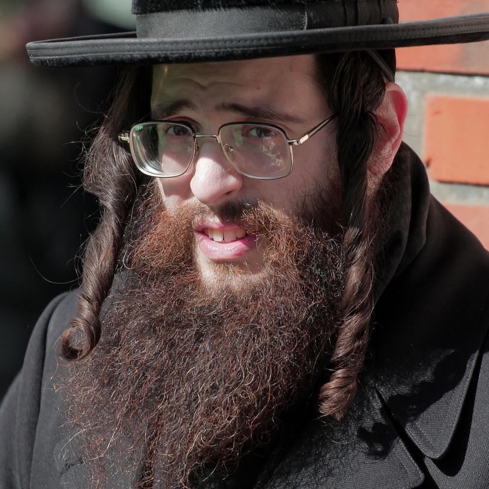 пожалуй самой смешные фото евреев мужчин годы