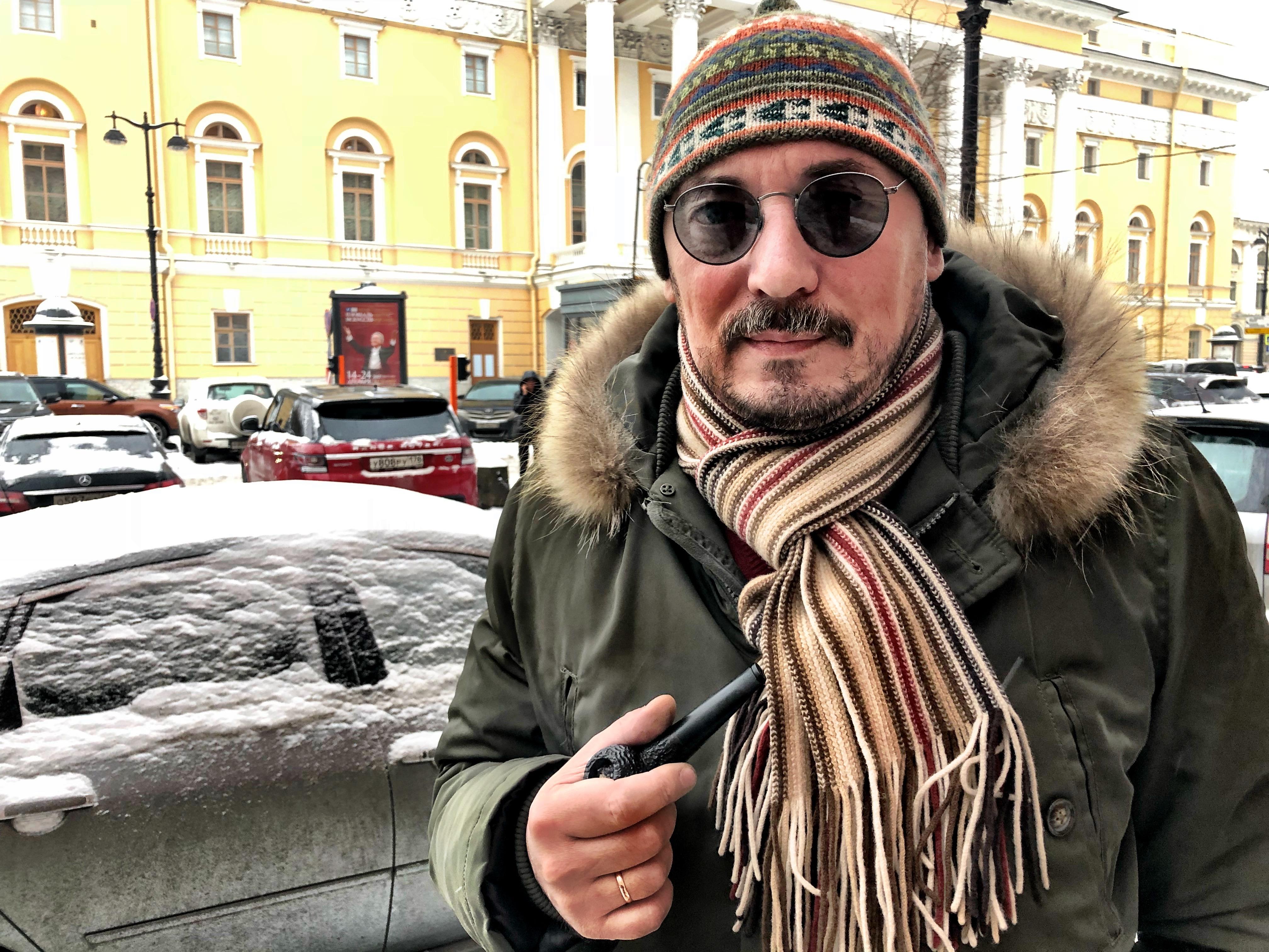 Зачем «Новая газета» врет об окончании проверки в отношении пособника террористов Короткова