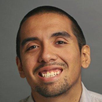 Esteban Bustillos