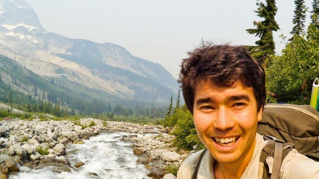 American self-styled adventurer and Christian missionary, John Allen Chau, has been killed and buried by a tribe of hunter-gatherers
