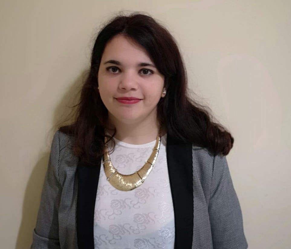 Stefania D'Ignoti