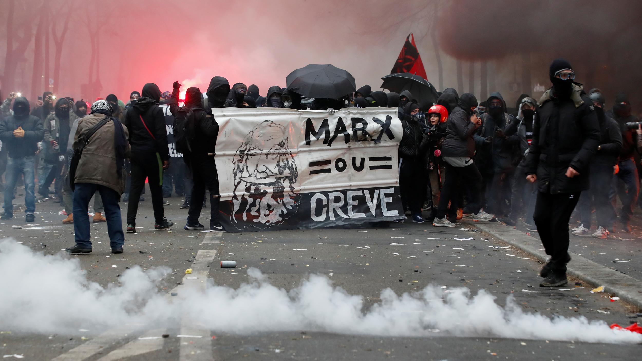 2019-12-05-france-strike-05.jpg