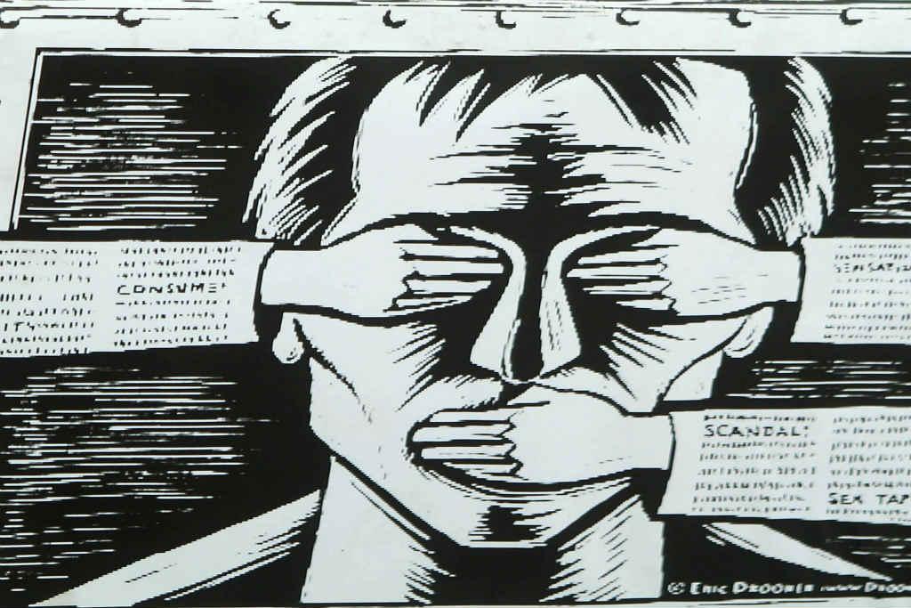 Internet censorship debate essay subjects Edwige Gross a psychology essay