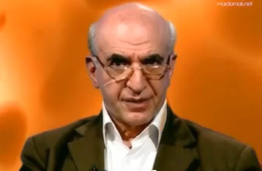 irani sex video