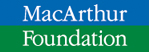 'MacArthur Foundation' from the web at 'http://cdn1.pri.org/sites/default/files/logo-macarthur-color.jpg'
