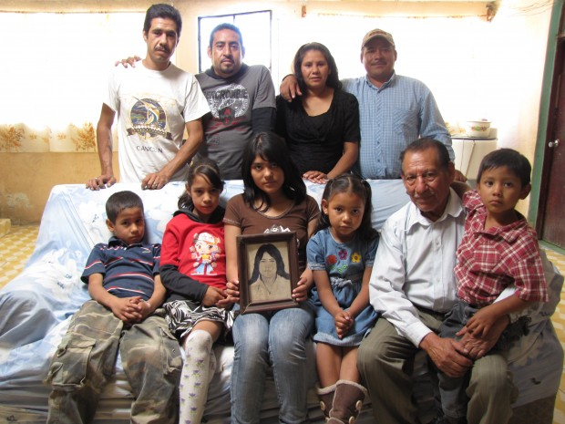 in mexico families hope immigration reform will trigger