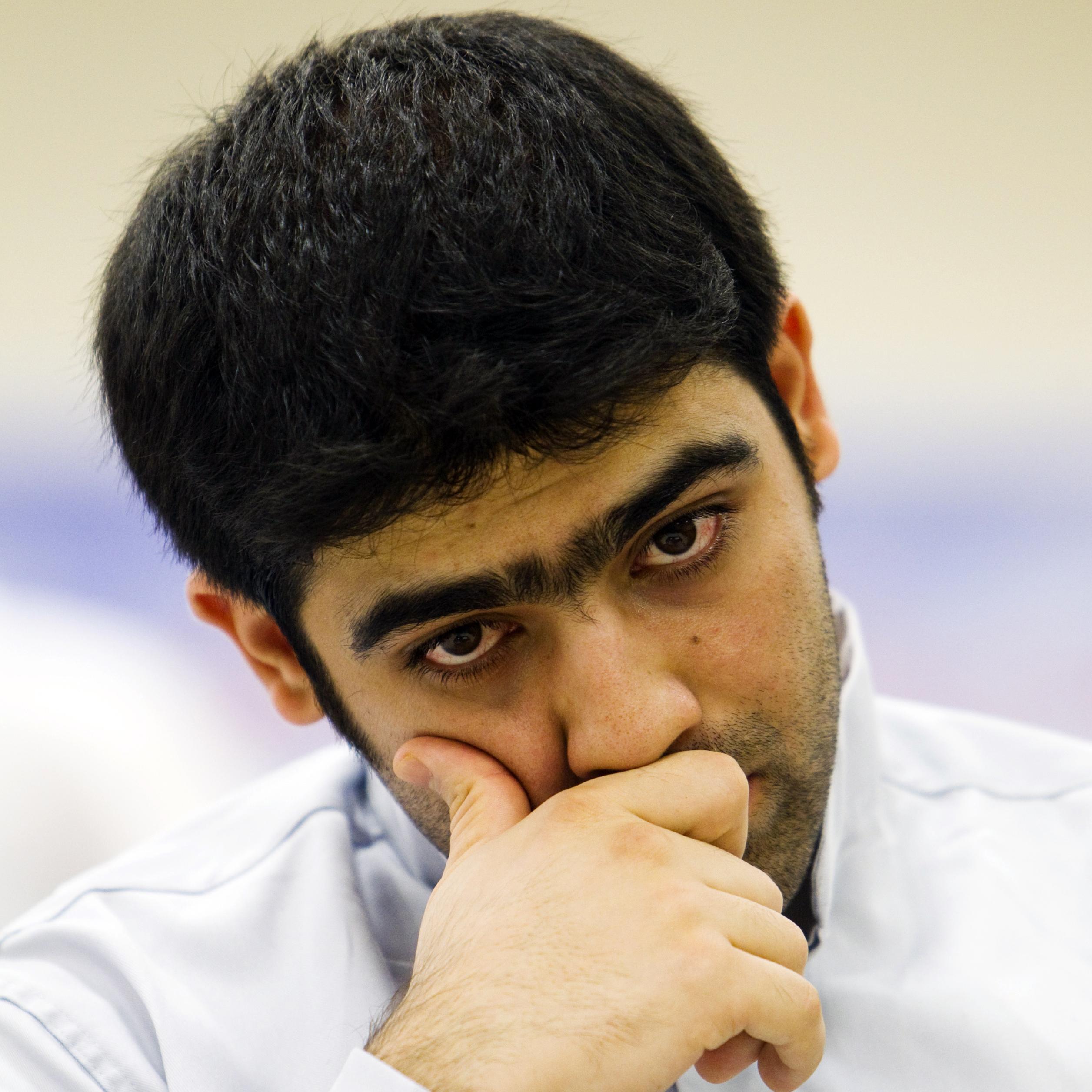 Majid-Jamali-Fashi-IRAN-CROP.jpg