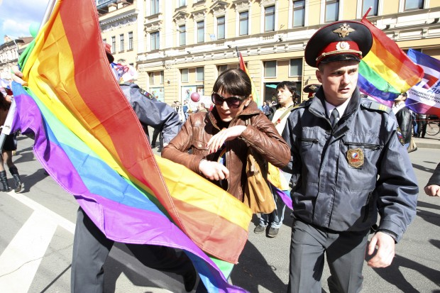 prozent homosexuell Rheine