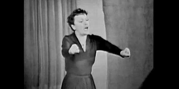 Edith Piaf Height Edith Jpg Edith Piaf