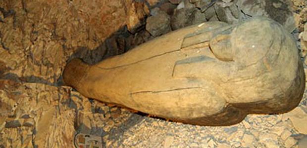 Заречный мумия женщина смерть пенза пензапост