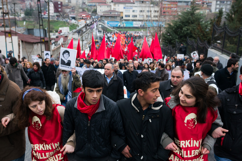 motal protest turkey3