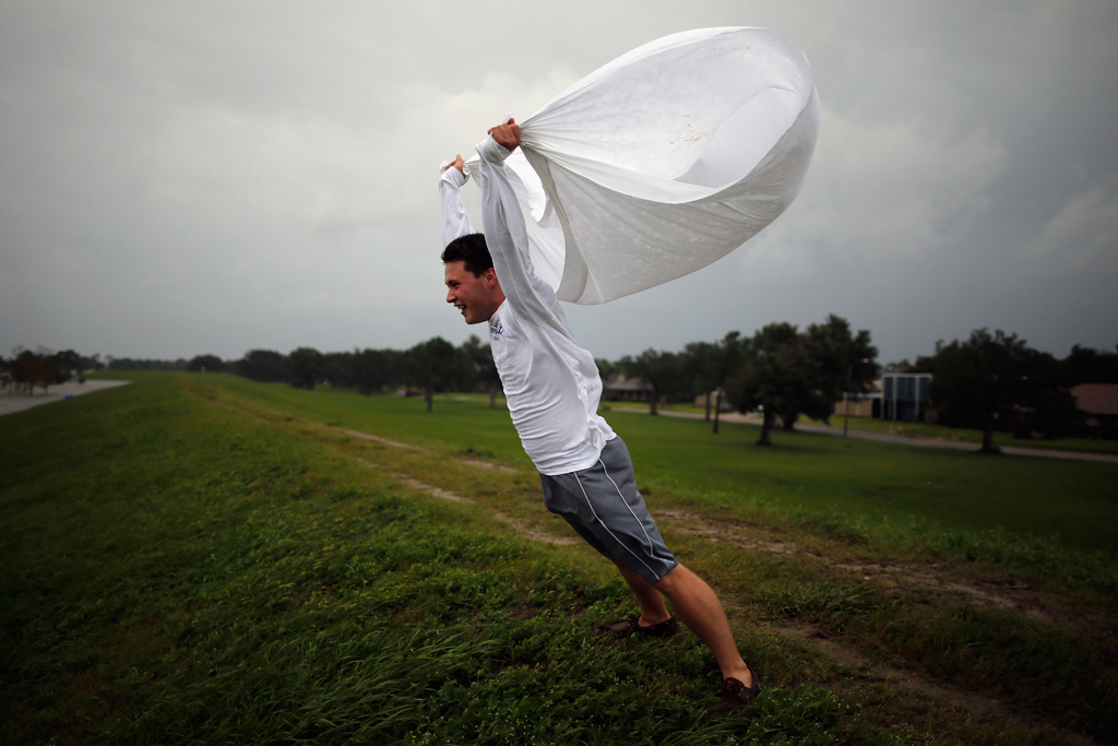 Ветер сильный прикол картинки, антистресс
