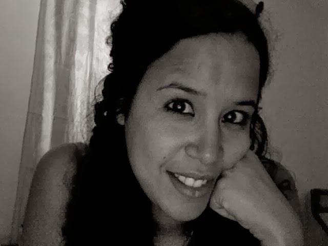 Aida Alami