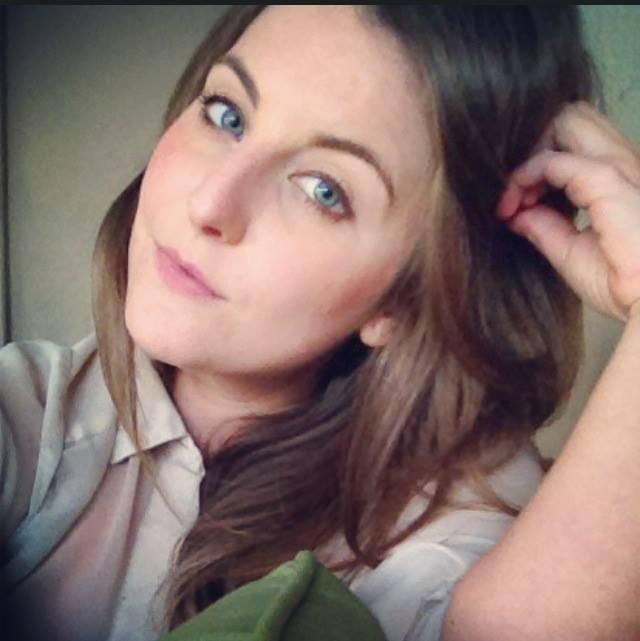 Claire Lancaster