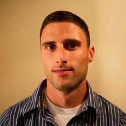 Jacob Kushner