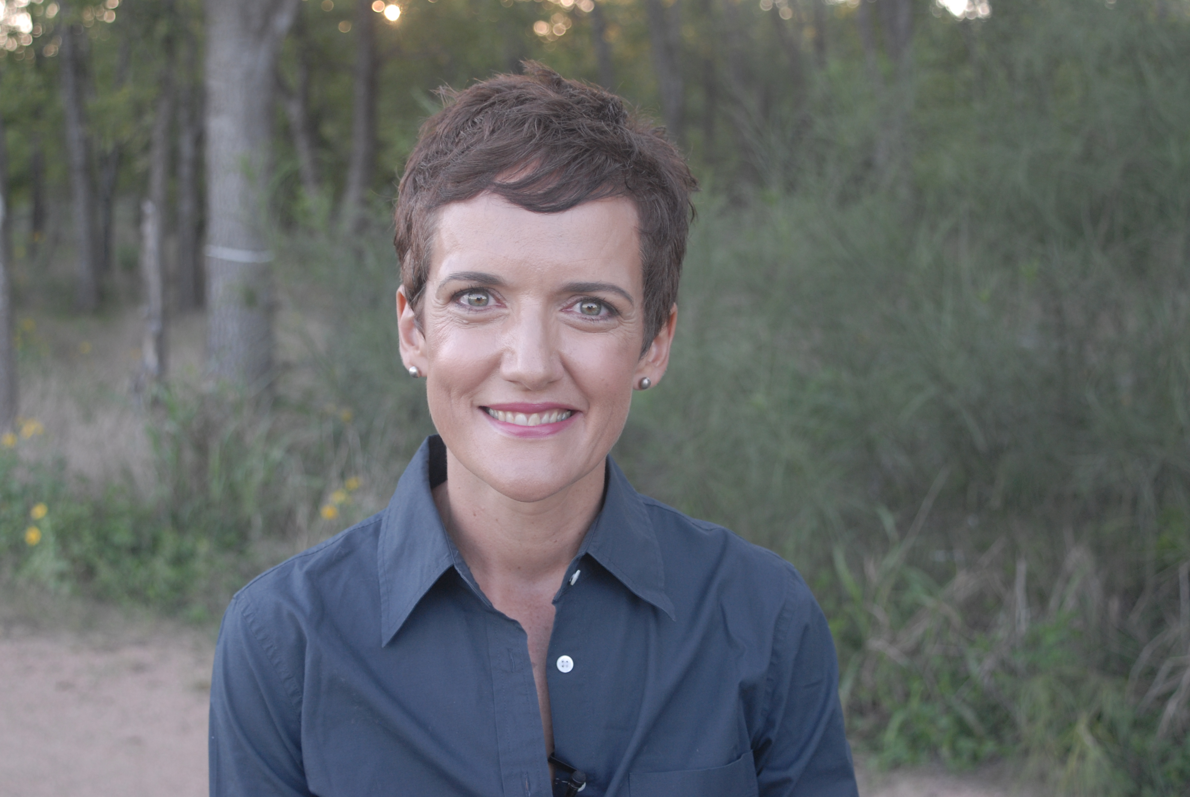 Amy Costello