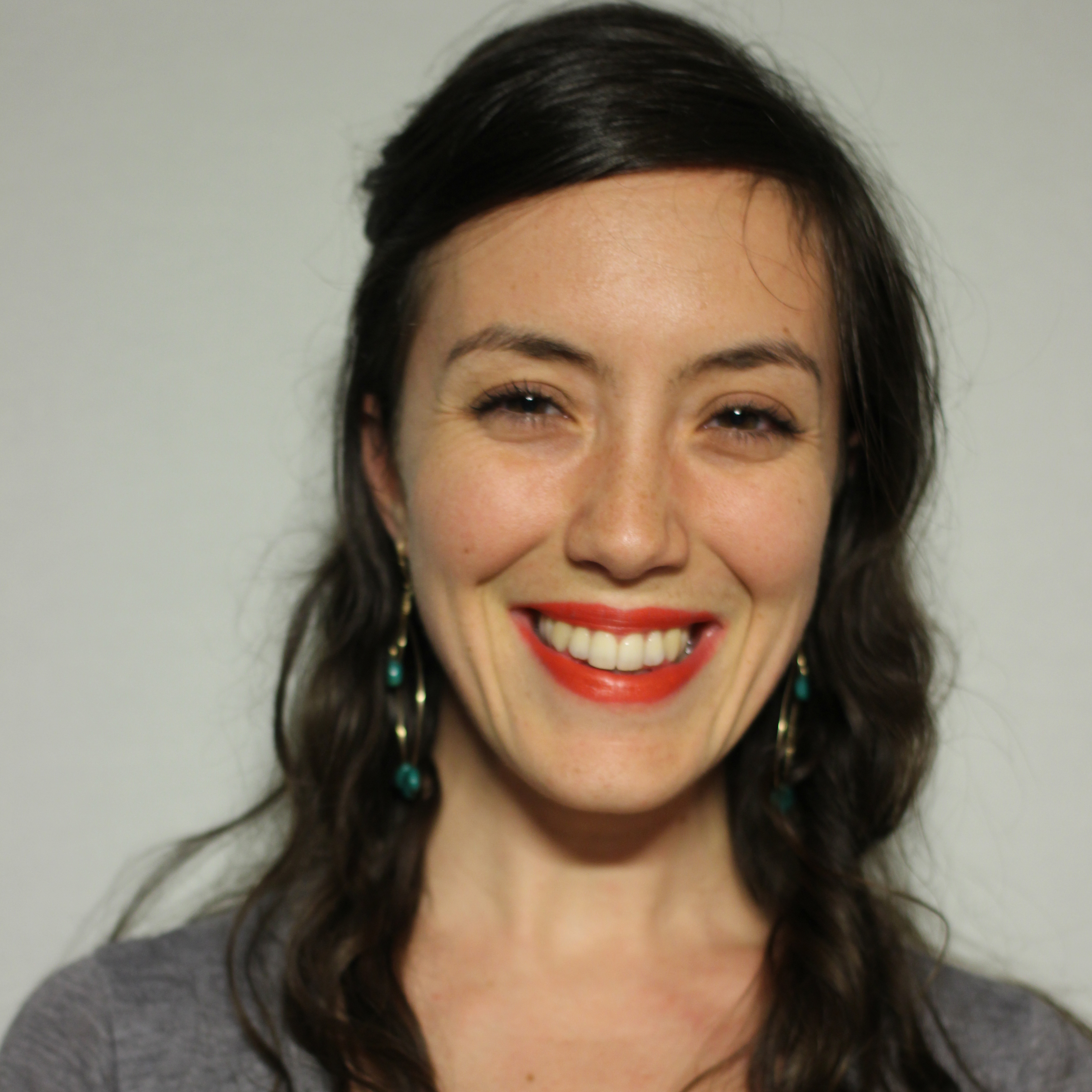 Chaela Herridge-Meyer