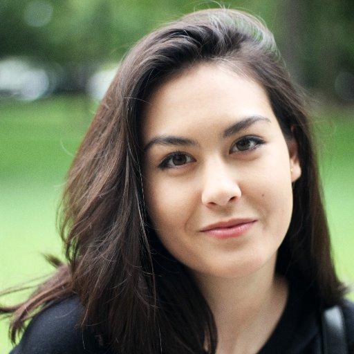 Dina Kleiner