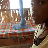 Ekene Okobi