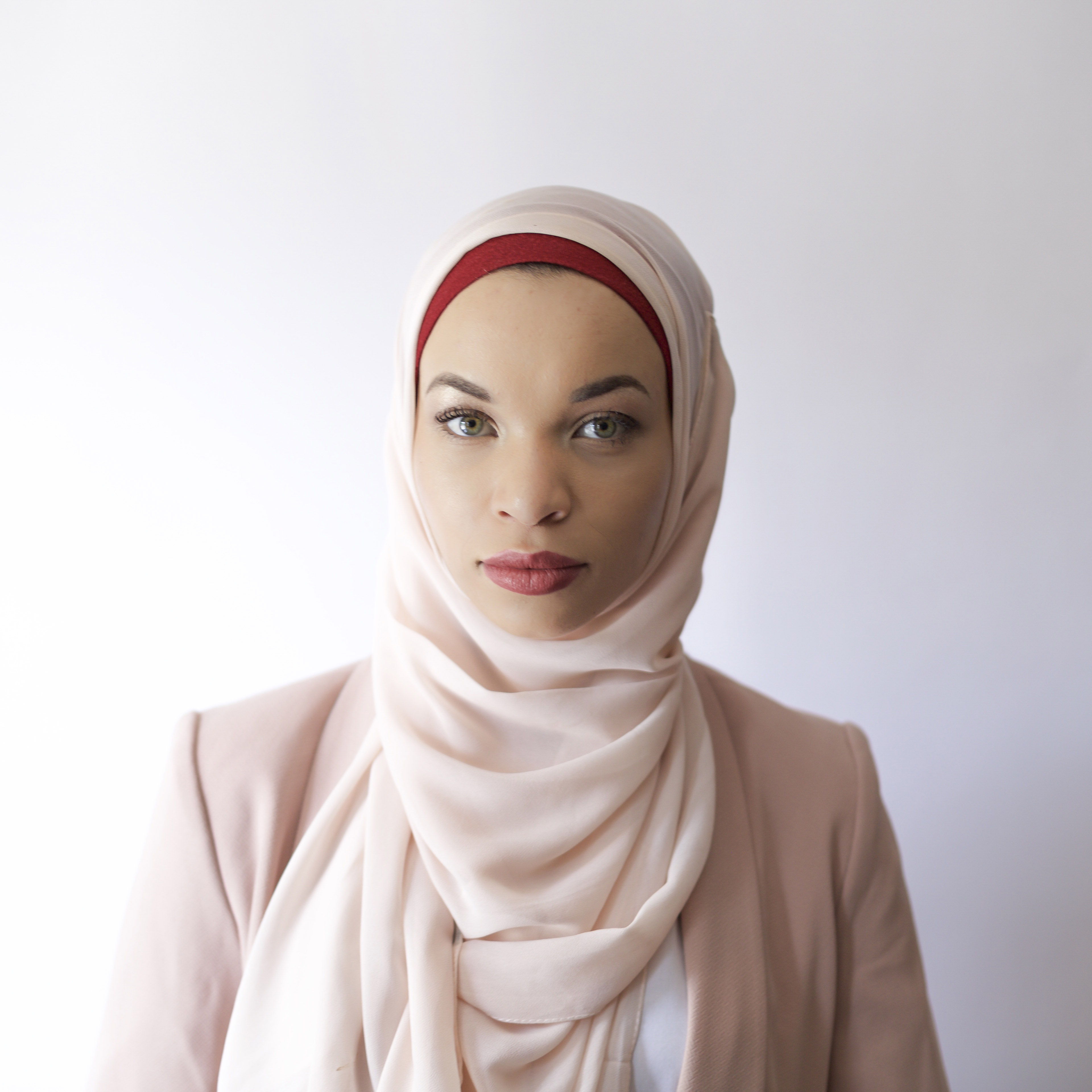 unionville center muslim single women Meet divorced pakistani women for marriage  i am not going to praise her simply because she is my sister,but being a muslim and honestly  friendship dating.