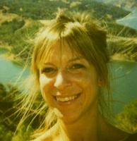 Julia Lowrie Henderson