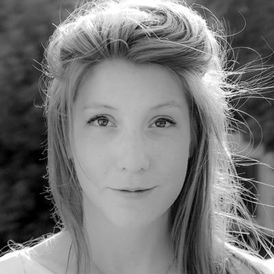 Image result for journalist Kim Wall