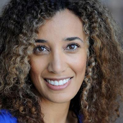 Mirissa Neff