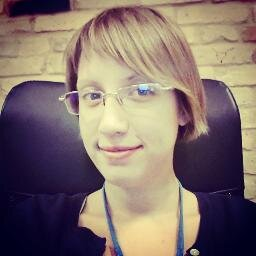 Tetyana Bohdanova