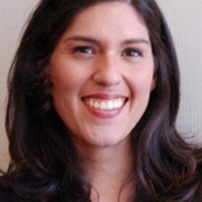 Ana Tintocalis