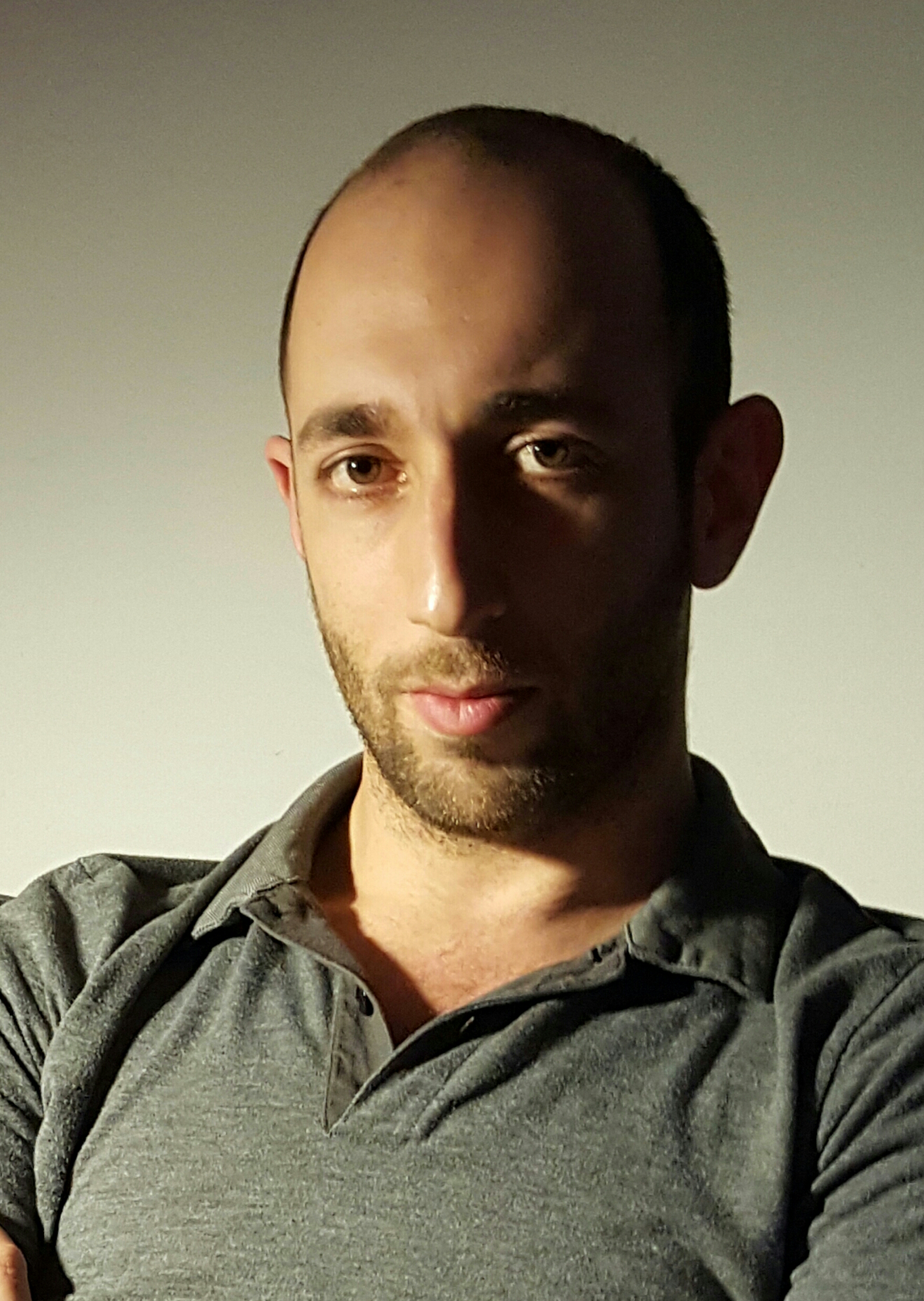 Arthur Nazaryan