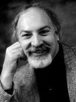 John Diliberto