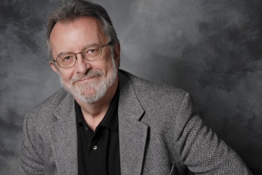 Jim Svejda