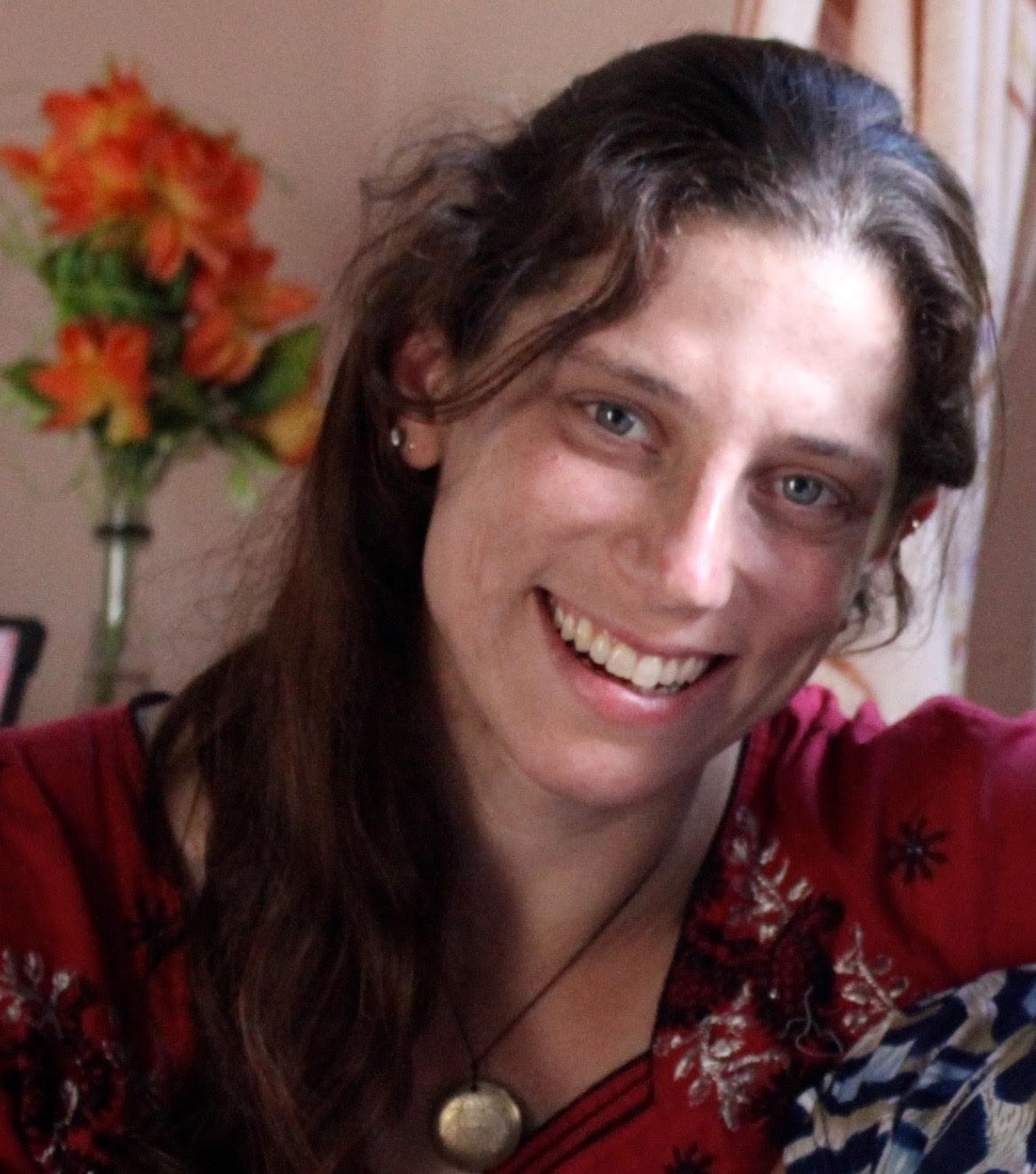 Laura Spero