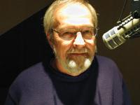 Jim Wilke