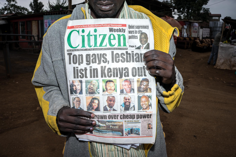 Ethiopia penis _dsc9322.jpg