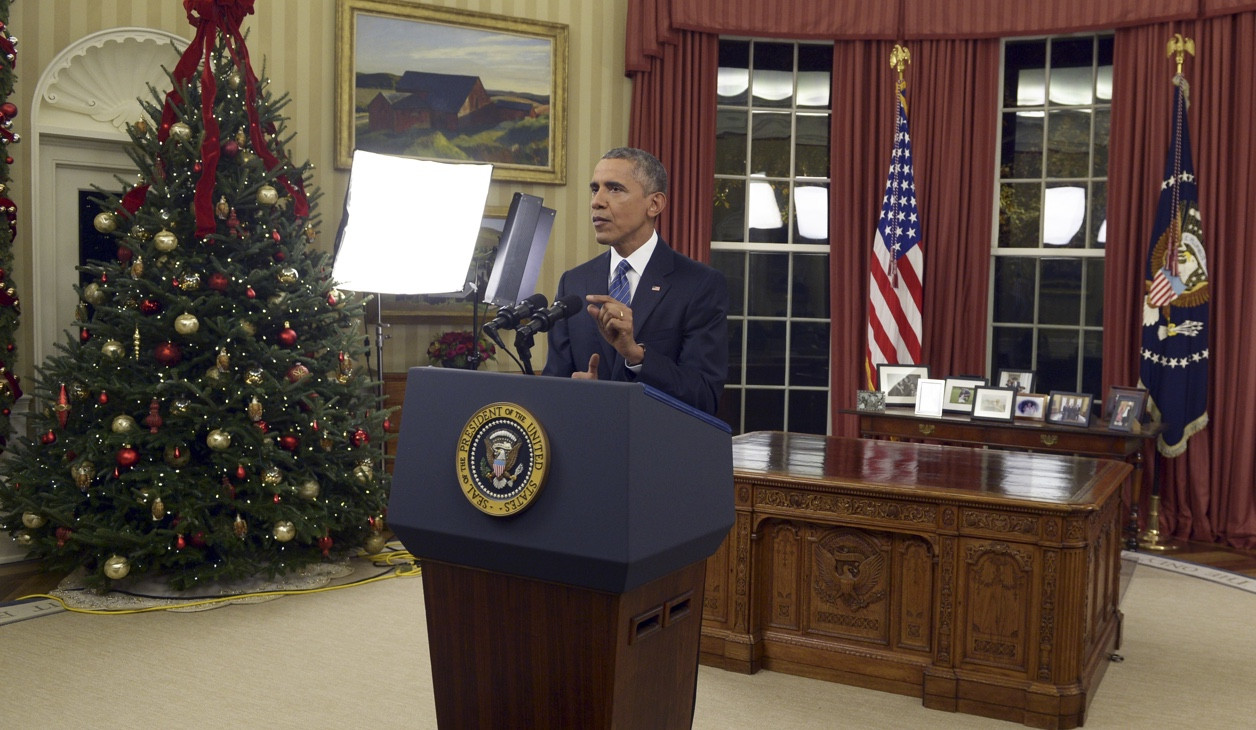 obama oval office us president barack obama speaks about counterterrorism and the united states fight against barak obama oval office golds