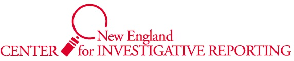 New England Center for Investigative Reporting