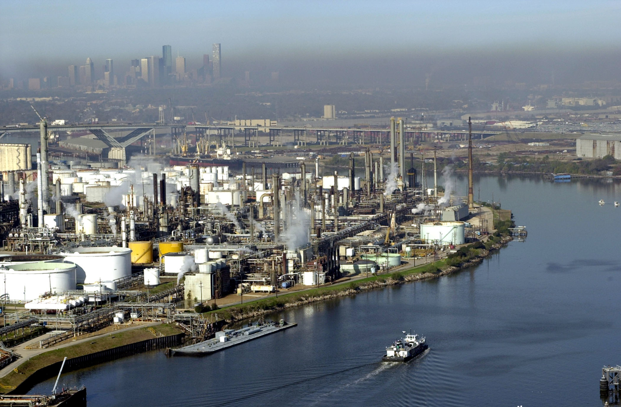 Houston_Ship_Channel.jpg