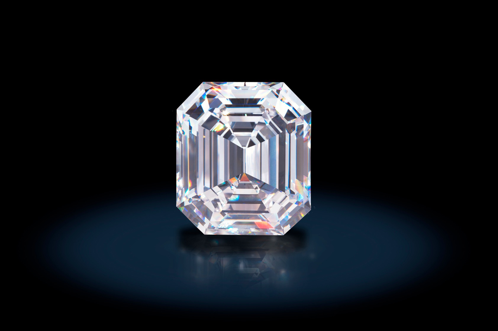 Say Hello To The Most Expensive Diamond You Will Ever See