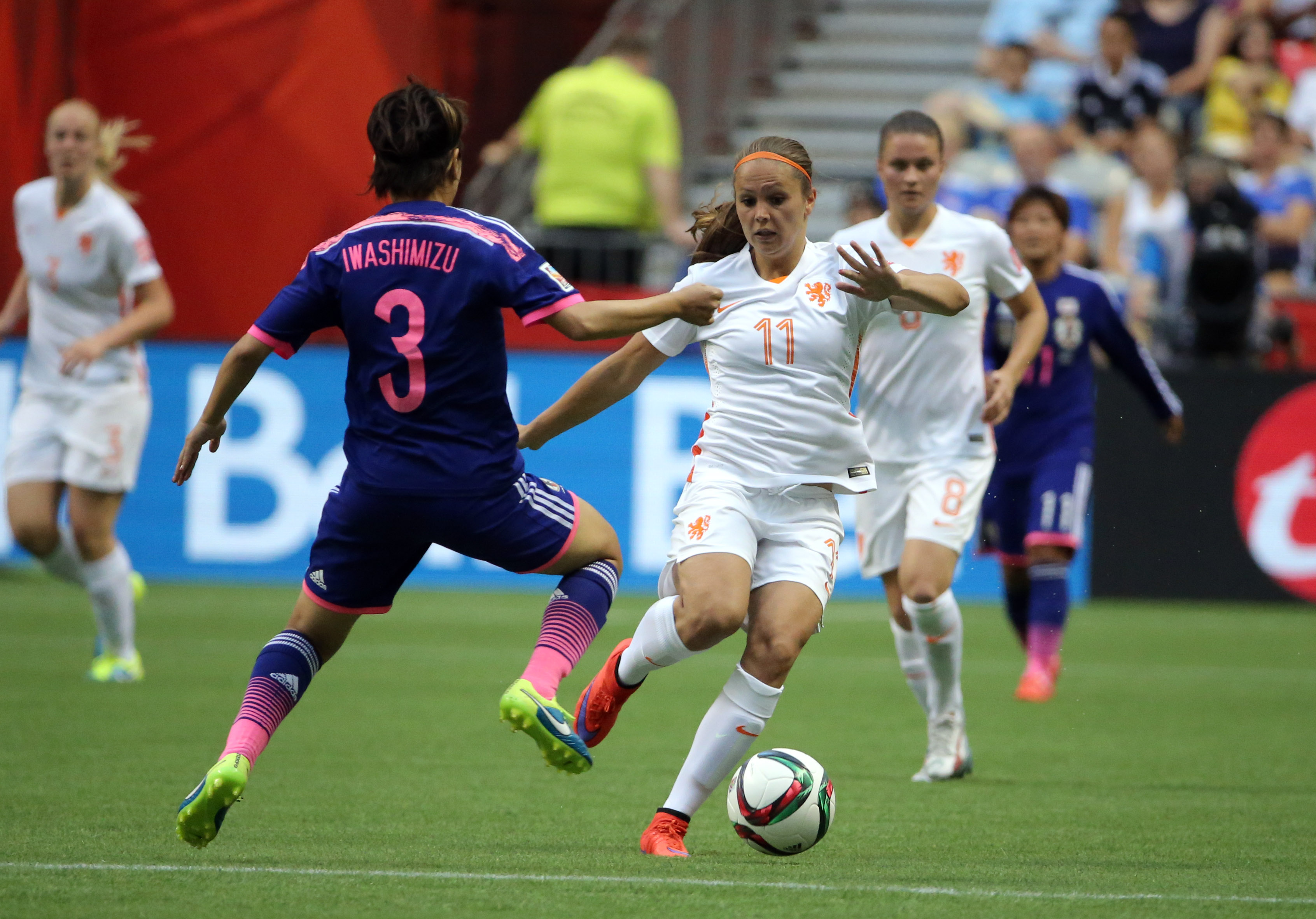 women's world cup - photo #23