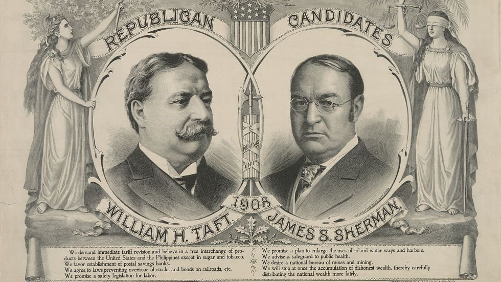 http://www.pri.org/sites/default/files/story/images/1908RepublicanPoster_cropped.jpg