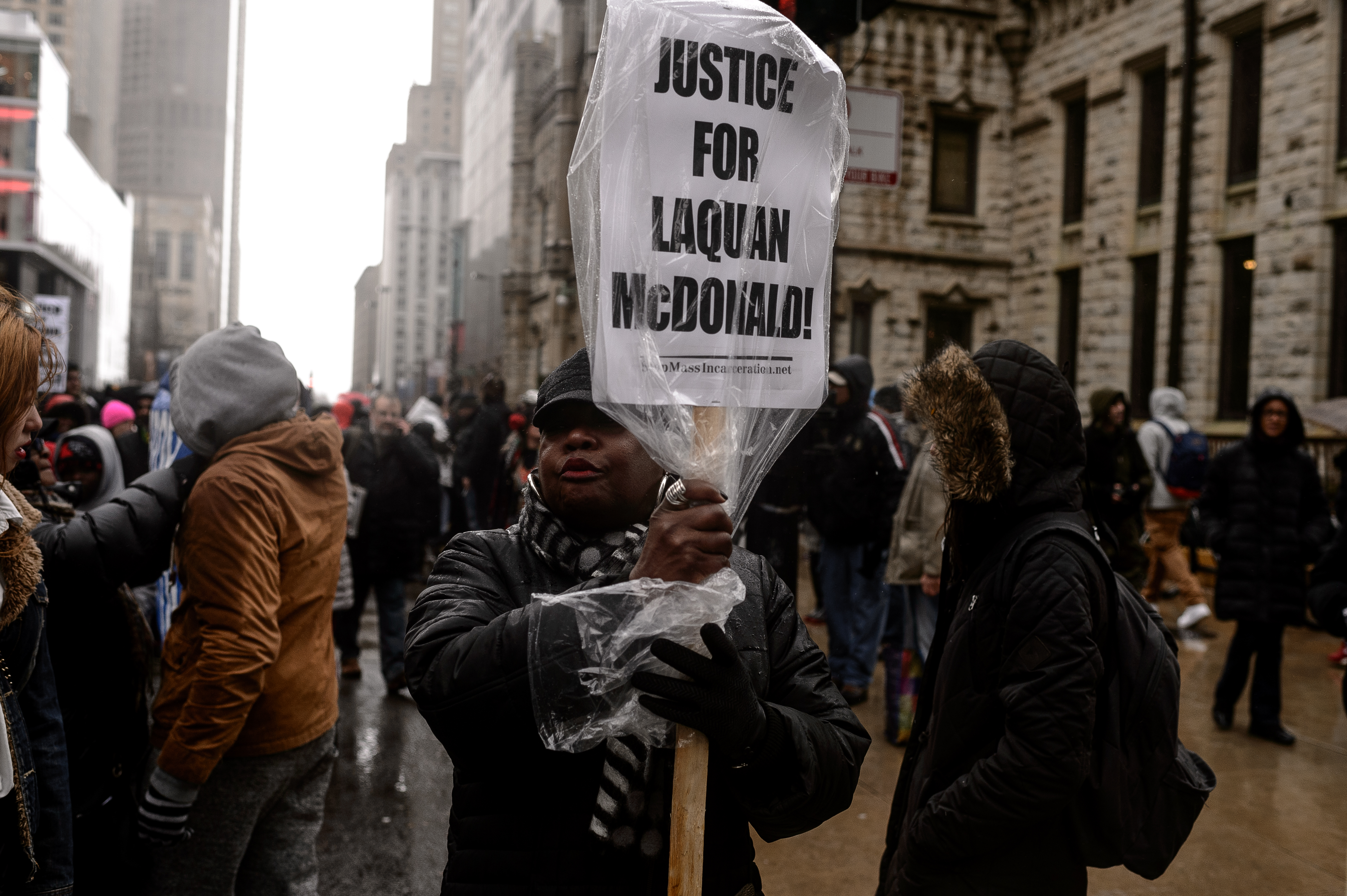 the blue wall of silence The nypd is cracking the door open an inch on disciplinary outcomes in misconduct cases rather than celebrating the resulting beam of light, it's time.