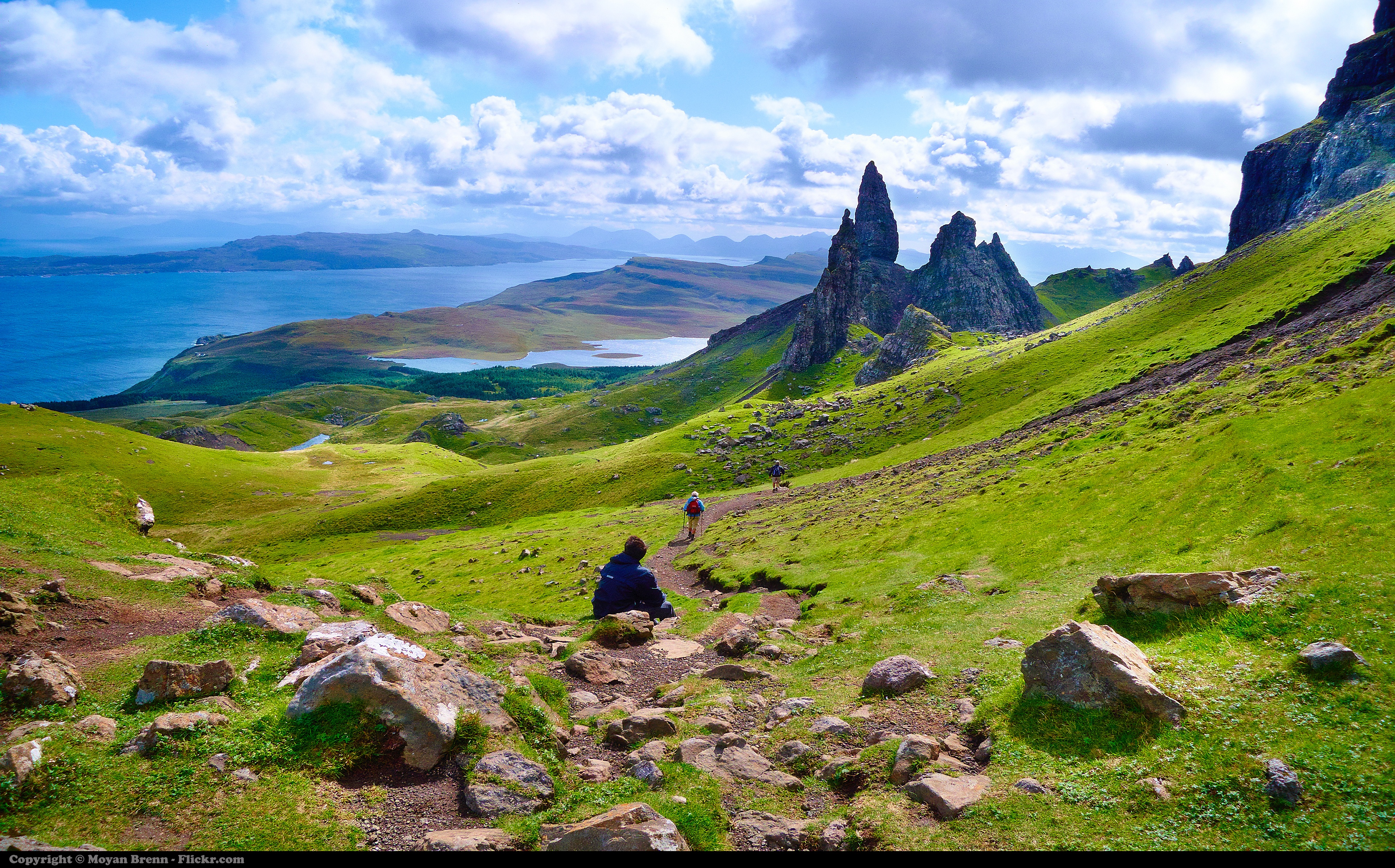 VisitScotland  Official Site