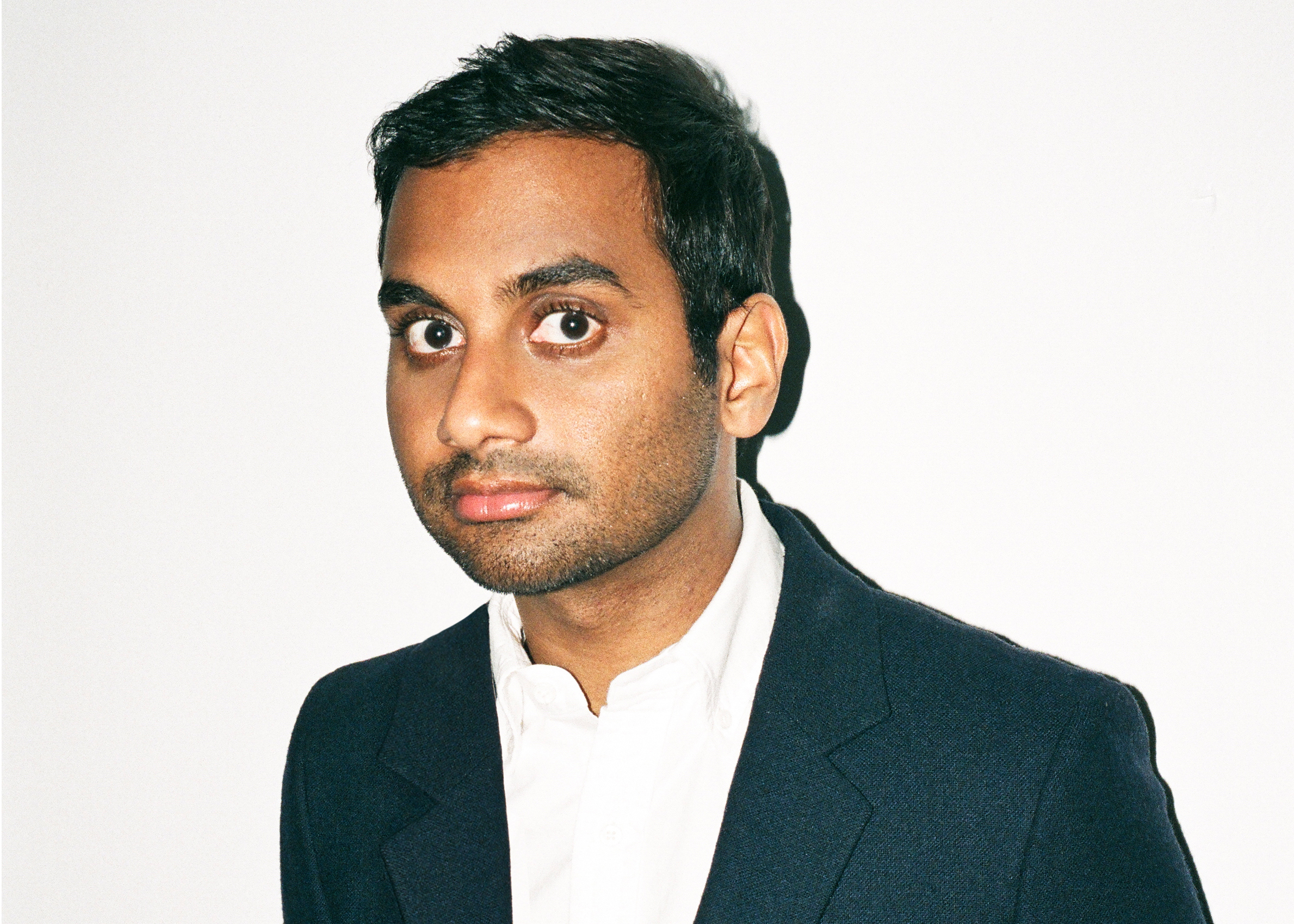 Aziz Ansari, the comedian and actor teamed up with a sociologist from New York University, Eric Klinenberg to take the pulse of global romance in the early 21st century.