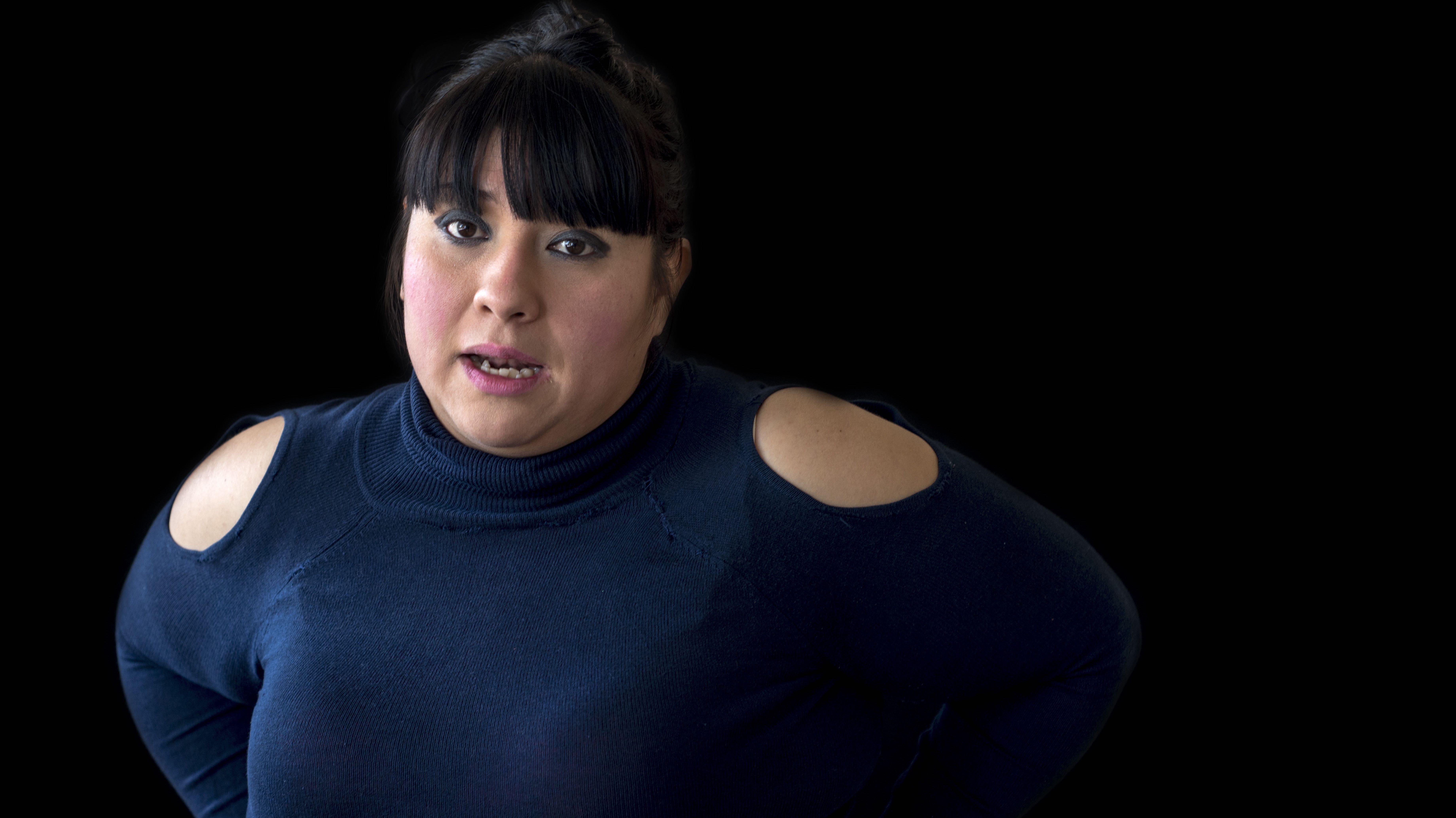 Nancy Polanco Najera