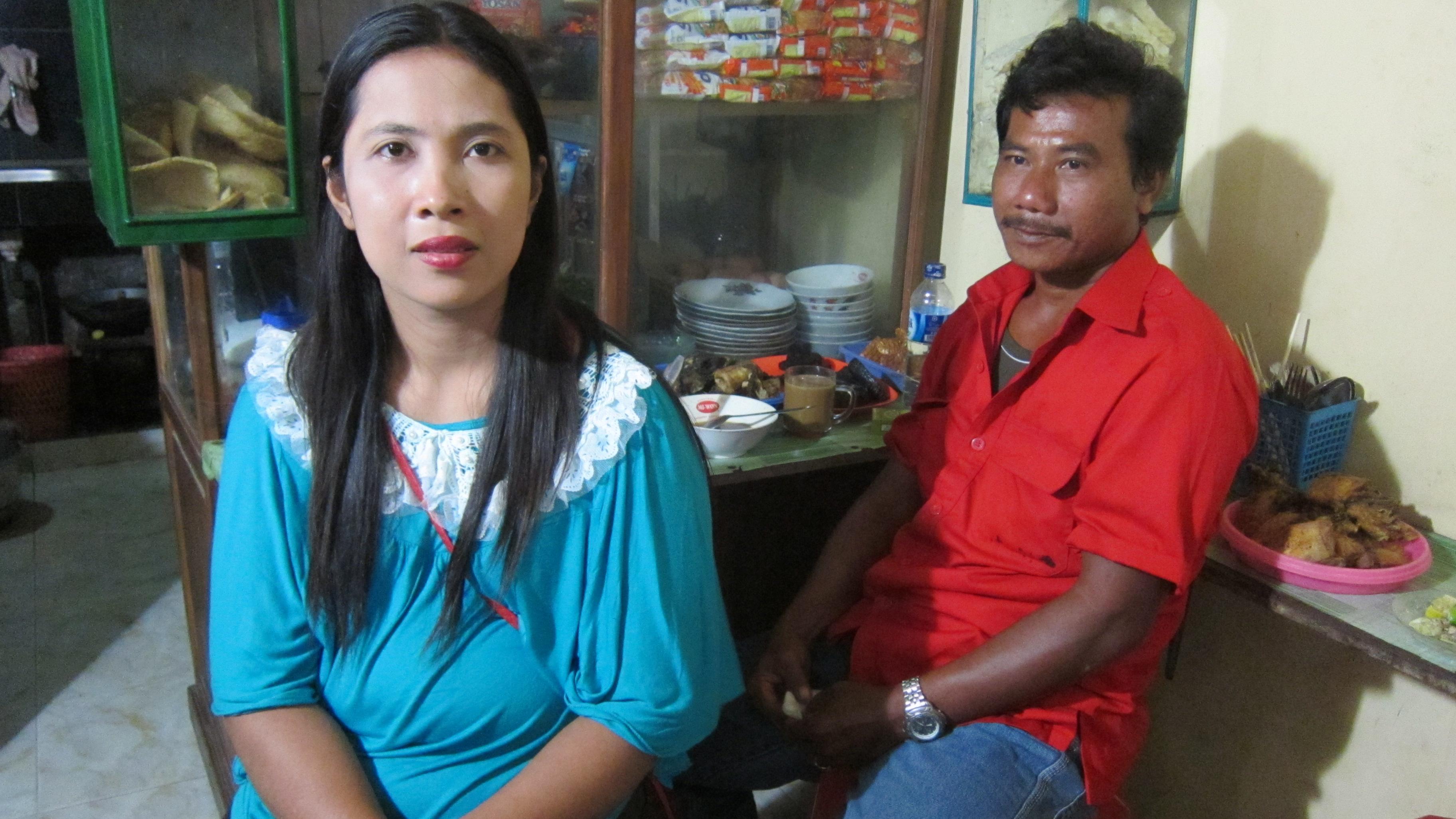 indonesia sex